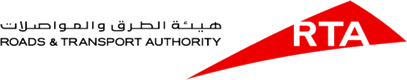 Road Transport Authority
